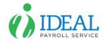 Ideal Payroll Service